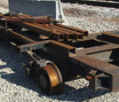 Hi-Rail Equipment