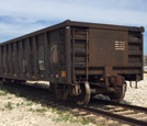 Sterling Rail Buy And Sell Locomotives Rail Cars