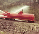 Misc Railcar