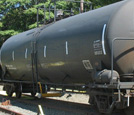 Tank Car